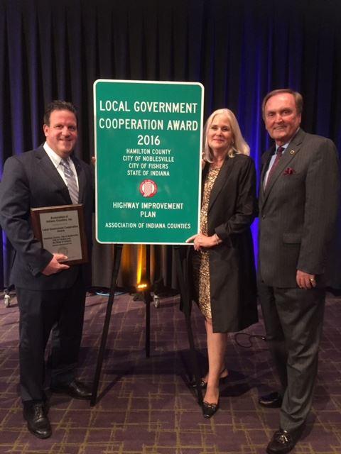 2016-Local-Govt-Coop-Award-Hamilton-County