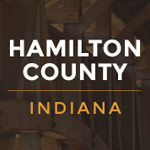 Hamilton County Plan Commission Meeting - Special Meeting