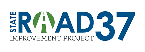 sr37-improvement-project-logo