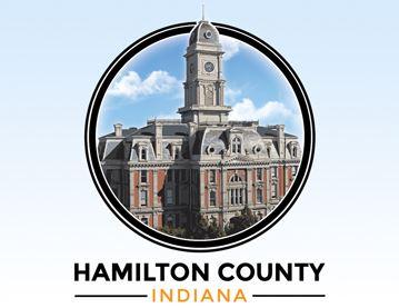 hamilton county 4h fair 2020