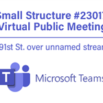 SS23017_Meeting_Image