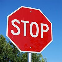 Stop_Sign_200