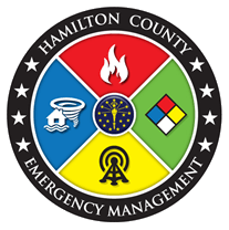 Hamilton County Emergency Management