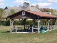 Morse Shelter A