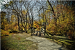 Geist Park 1