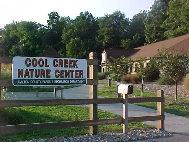 Cool-Creek-Nature-Center-2